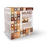 Imunid · DietMed · 30 comprimidos