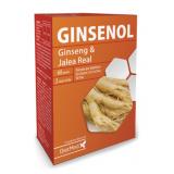 Ginsenol · DietMed · 60 perlas