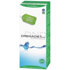 Drenadiet Elixir · Nova Diet · 250 ml