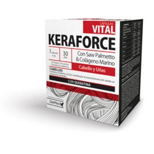 https://www.herbolariosaludnatural.com/10527-thickbox/keraforce-vital-dietmed-30-capsulas.jpg