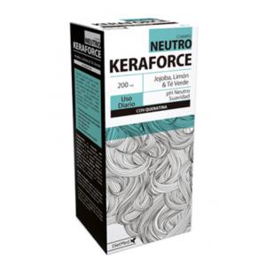 https://www.herbolariosaludnatural.com/10529-thickbox/keraforce-neutro-champu-dietmed-200-ml.jpg