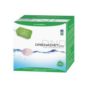 https://www.herbolariosaludnatural.com/1053-thickbox/drenadiet-sobres-nova-diet-15-sobres.jpg