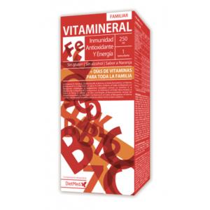 https://www.herbolariosaludnatural.com/10546-thickbox/vitamineral-familiar-dietmed-250-ml.jpg