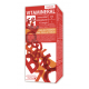 Vitamineral Familiar · DietMed · 250 ml