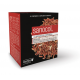 Sanocol · DietMed · 60 comprimidos