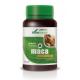 Maca · MGDose · 30 comprimidos