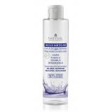 Agua Micelar con Acido Hialuronico · Natysal · 250 ml