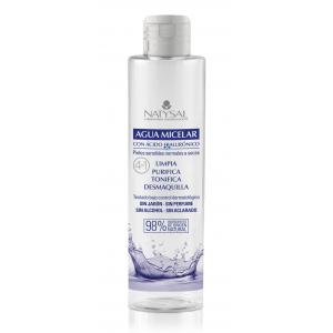 https://www.herbolariosaludnatural.com/10579-thickbox/agua-micelar-con-acido-hialuronico-natysal-250-ml.jpg