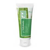 Gel Hidratante de Aloe Vera y Rosa Mosqueta · Herbora · 200 ml