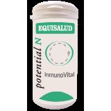 InmunoVital® Potential-N · Equisalud · 60 cápsulas