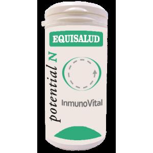 https://www.herbolariosaludnatural.com/10605-thickbox/inmunovital-potential-n-equisalud-60-capsulas.jpg