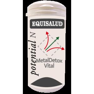 https://www.herbolariosaludnatural.com/10607-thickbox/metaldetox-vital-potential-n-equisalud-60-capsulas.jpg
