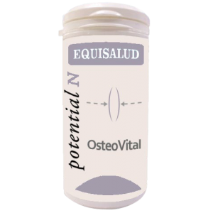 https://www.herbolariosaludnatural.com/10608-thickbox/osteovital-potential-n-equisalud-60-capsulas.jpg