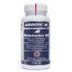 Melatonina AB · Airbiotic · 90 cápsulas