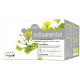 Orthomental · DietMed · 30 comprimidos + 30 perlas + 30 sobres