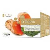 OrthoNeo · DietMed · 30 comprimidos + 30 perlas + 30 sobres