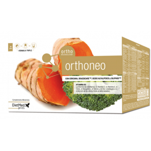 https://www.herbolariosaludnatural.com/10618-thickbox/orthoneo-dietmed-30-comprimidos-30-perlas-30-sobres.jpg