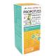 Propotuss Infantil · DietMed · 250 ml