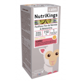 NutriKings Calm · DietMed · 150 ml