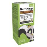 NutriKings Lax · DietMed · 150 ml