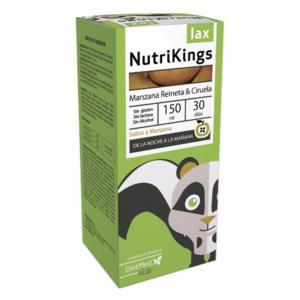 https://www.herbolariosaludnatural.com/10642-thickbox/nutrikings-lax-dietmed-150-ml.jpg
