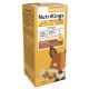 NutriKings Omega 3 · DietMed · 200 ml [Caducidad 05-2020]