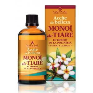 https://www.herbolariosaludnatural.com/10645-thickbox/aceite-de-belleza-monoi-de-tiare-natysal-100-ml.jpg
