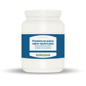 https://www.herbolariosaludnatural.com/10649-thickbox/proteina-en-polvo-bonusan-500-gramos.jpg