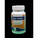 Fepa-Frutiox · Fepadiet · 30 cápsulas
