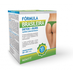https://www.herbolariosaludnatural.com/10653-thickbox/formula-brasilena-novity-6060-comprimidos.jpg