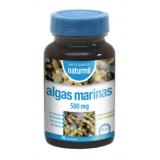 Algas Marinas · Naturmil · 90 comprimidos