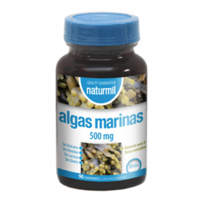 https://www.herbolariosaludnatural.com/10665-thickbox/algas-marinas-naturmil-90-comprimidos.jpg