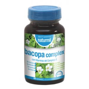 https://www.herbolariosaludnatural.com/10668-thickbox/bacopa-complex-naturmil-60-comprimidos.jpg
