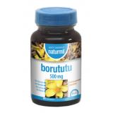 Borututu · Naturmil · 90 comprimidos
