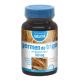 Germen de Trigo 500 mg · Naturmil · 120 perlas