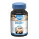 Jengibre · Naturmil · 60 comprimidos