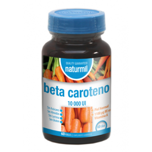 https://www.herbolariosaludnatural.com/10718-thickbox/betacaroteno-naturmil-60-perlas.jpg