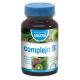Complejo B · Dietmed · 60 perlas