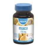 Maca · Dietmed · 60 comprimidos