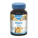 Maca · Naturmil · 60 comprimidos
