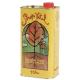 Sirope de Arce y Palma · Sirop Vital · 1 litro