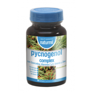 https://www.herbolariosaludnatural.com/10748-thickbox/pycnogenol-complex-naturmil-30-capsulas.jpg