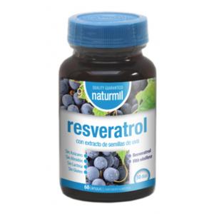 https://www.herbolariosaludnatural.com/10753-thickbox/resveratrol-naturmil-60-capsulas.jpg