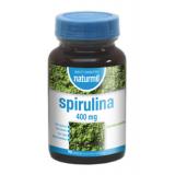 Spirulina · Naturmil · 90 cápsulas