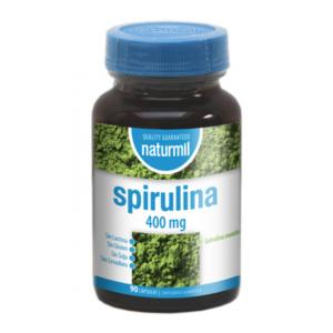 https://www.herbolariosaludnatural.com/10755-thickbox/spirulina-naturmil-90-capsulas.jpg
