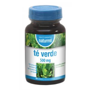 https://www.herbolariosaludnatural.com/10756-thickbox/te-verde-naturmil-45-capsulas.jpg