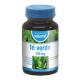 Té Verde · Naturmil · 45 cápsulas