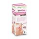 Venline Celuven-T Crema · Venpharma · 150 ml