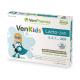 VenKids Lacto-Zen Sobres · Venpharma · 10 sobres