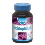 Acidophilus · Naturmil · 60 comprimidos